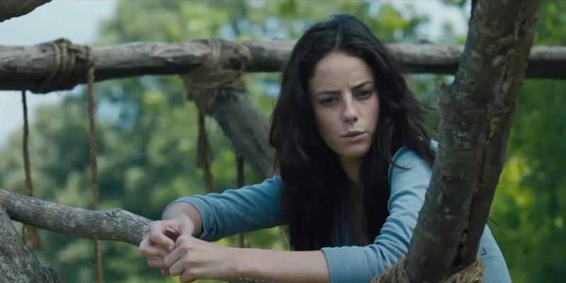 """""""Pirati dei Caraibi 5"""": ecco la new entry femminile del cast"""