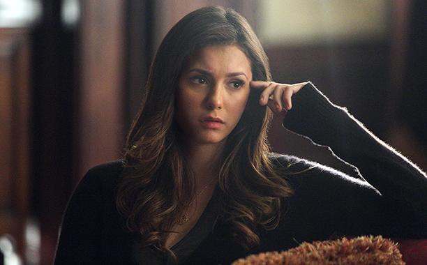 """""""The Vampire Diaries"""": Julie Plec ha pianto nel pensare """"la conclusione perfetta"""" per la serie"""