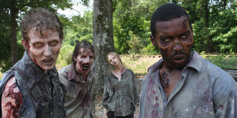 Spinoff di The Walking Dead: nuovi spoiler