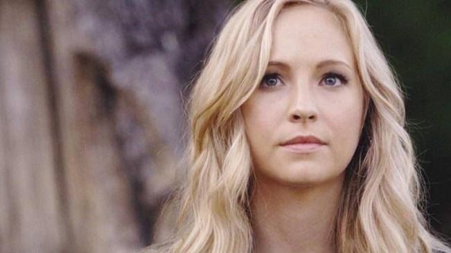 """""""The Vampire Diaries 6"""":novità su Caroline e sua madre"""