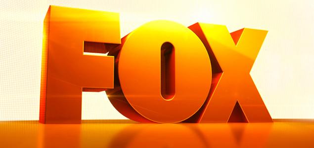 Le data dei ritorni dei telefilm 2015/16 della Fox