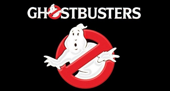 """Ufficiale """"Ghostbusters"""": sara tutto al femminile e arriva nel 2016"""