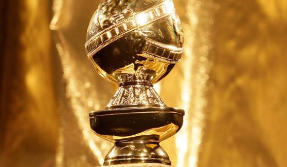 Golden Globes 2015: ecco i presentatori attesi alla cerimonia