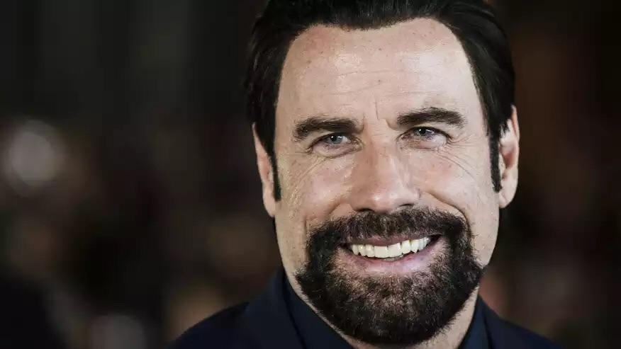 """American Crime Story"": John Travolta si unisce al cast"
