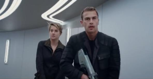 I sequel cinematografici che vedremo nel 2015