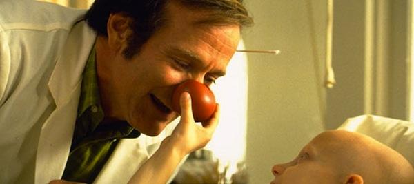 Robin Williams: i film più belli dell'attore