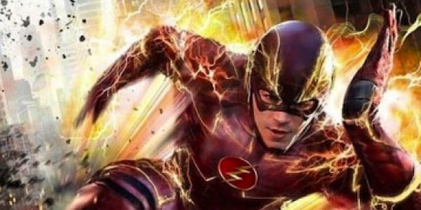 The Flash 2: novità sull'arrivo di Wally West e molto altro