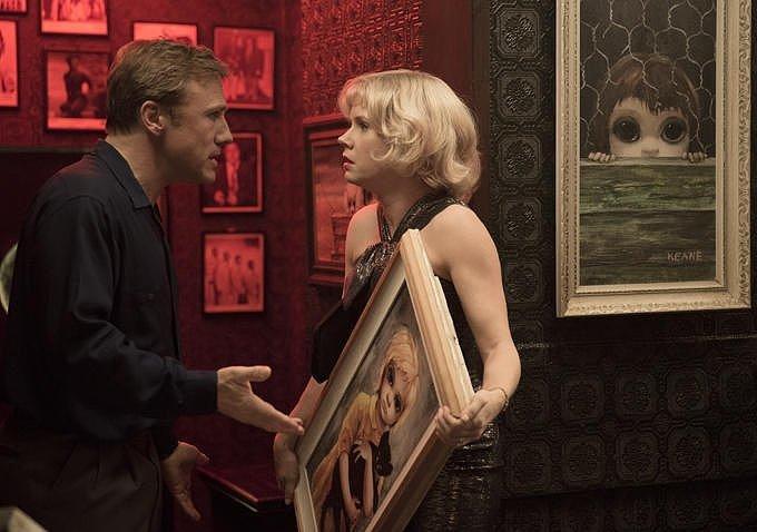 Film al cinema nel 2015: ecco i più attesi di GENNAIO