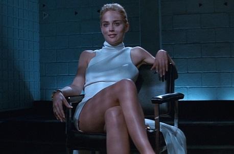 I film legati al sesso che hanno fatto scandalo