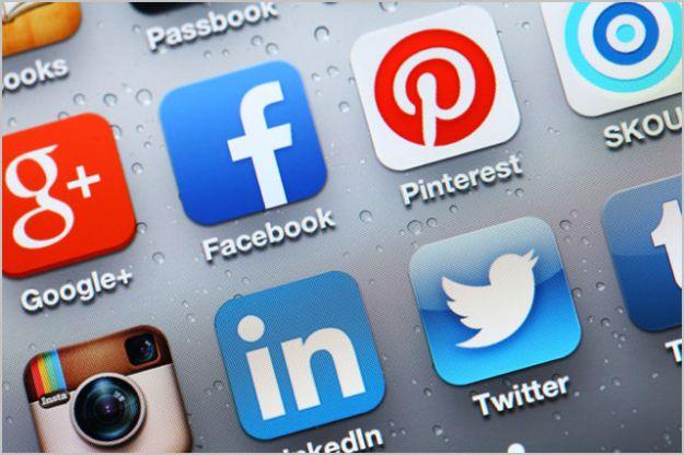 10 cose che non sapevi di aver accettato iscrivendoti ad un social network