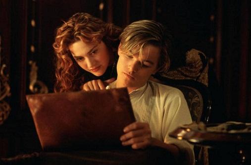 """Le 12 verità nascoste su """"Titanic"""""""