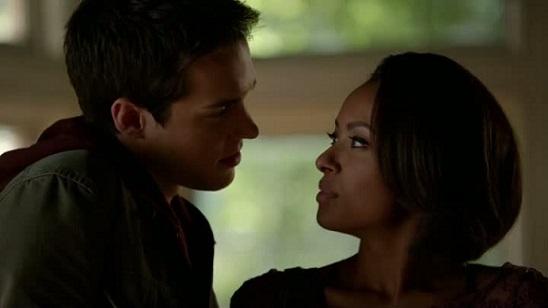 """""""The Vampire Diaries 6"""": novità sul ritorno di Bonnie"""