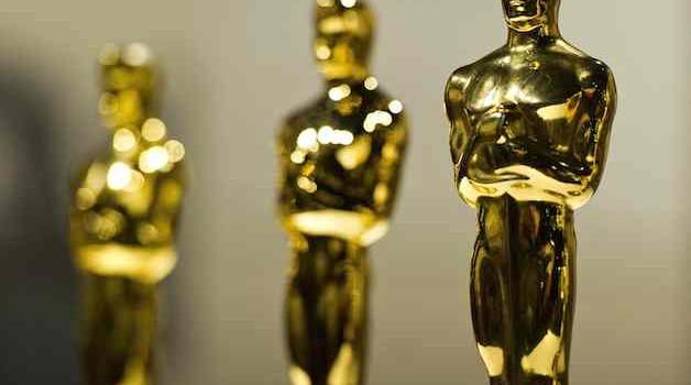 Oscar 2015: come vedere la diretta