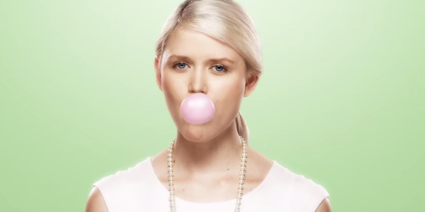 """Scream Queens"": il primo teaser trailer della nuova comedy horror di Ryan Murphy"