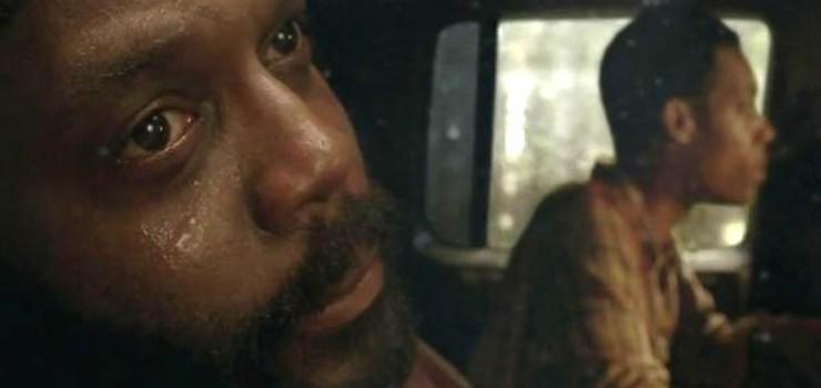 """""""The Walking Dead 5"""": ecco le dichiarazioni di """"Tyreese"""""""