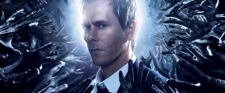 """""""The Following 3"""": 2 nuovi trailer della nuova stagione"""