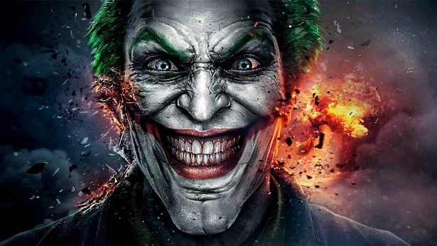 """Gotham"": ecco quando verrà introdotto Joker"