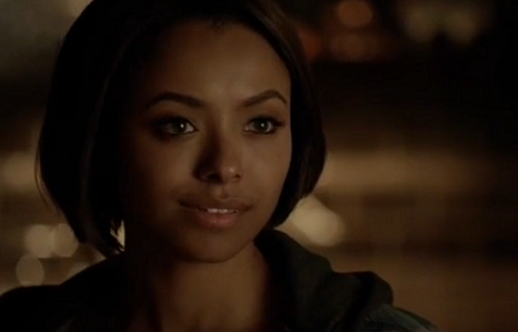 """The Vampire Diaries 6"": Damon, Bonnie e nuovi cambiamenti in vista…"