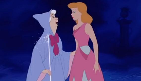 Le 10 curiosità sulle Principesse Disney