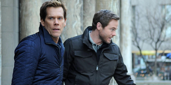 """""""The Following 3"""": il nuovo teaser trailer"""