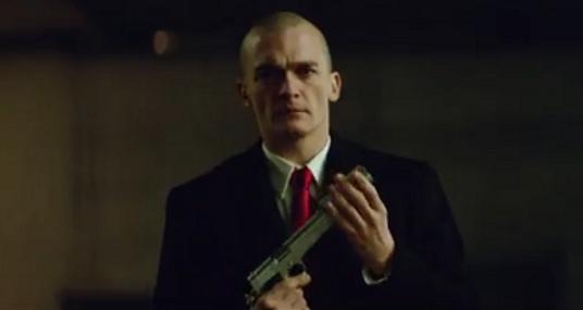 Hitman – Agent 47: il trailer italiano del film con Zachary Quinto