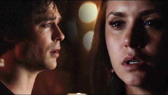 """The Vampire Diaries"": Julie Plec ha già pronto il finale"