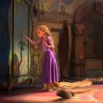 La classifica dei guardaroba delle Principesse Disney