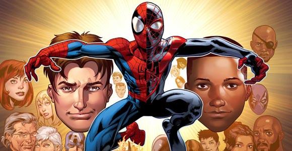 Cosa accadrà all'Uomo Ragno? 6 domande sul futuro di Spider-Man