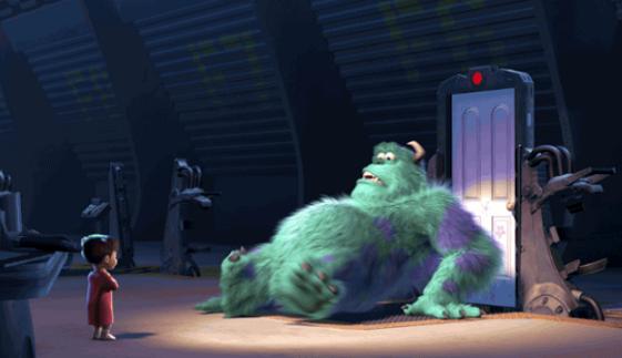 Le 13 paure che ci hanno insegnato i film Disney