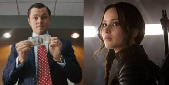 La top-ten degli attori più pagati al mondo