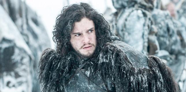 """""""Game of Thrones 5"""": la nuova stagione arriva anche in italia"""