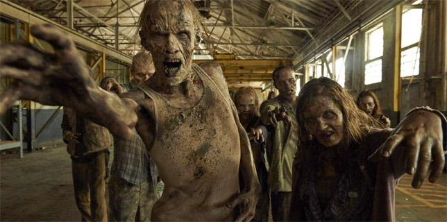 Spin-off di The Walking Dead, ordinata anche la seconda stagione