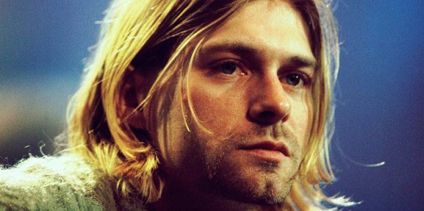 HBO realizzerà un documentario su Kurt Cobain