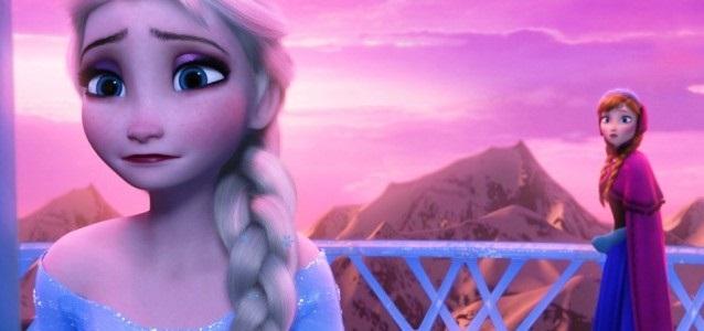 I 10 cartoni Disney più tristi di sempre