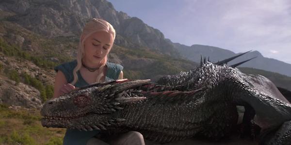 """""""Game of Thrones 5"""": nuovi dettagli sulla situazione dei protagonisti"""