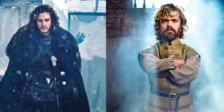 """""""Game of Thrones 5"""": la HBO vuole più di 7 stagioni"""