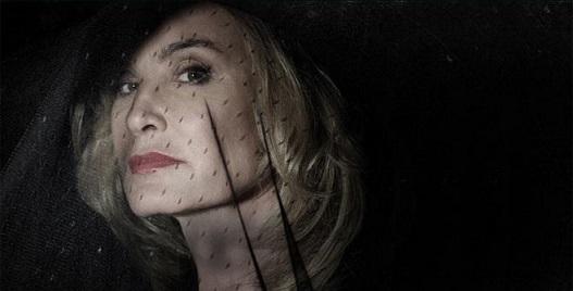 """American Horror Story"": Jessica Lange non tornerà"