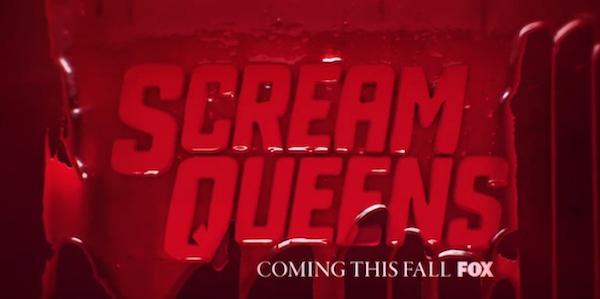 """""""Scream Queens"""": Joe Manganiello lascia il cast, online un nuovo teaser con Emma Roberts"""
