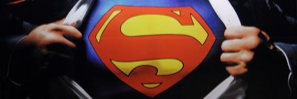 I 30 migliori film sui super-eroi