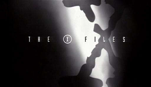 """""""X-Files"""": svelati alcuni dettagli sulla nuova miniserie"""