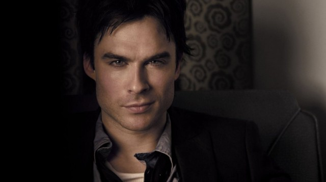 """The Vampire Diaries"": i momenti più belli di Damon Salvatore"