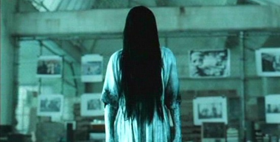 """RINGS"" non sarà un Prequel di The Ring"