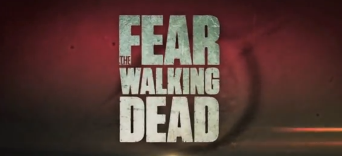 Fear The Walking Dead: interessanti novità sullo spin-off