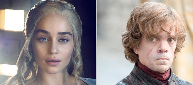"""""""Game of Thrones"""": tutti i modi per vedere il telefilm"""