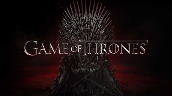 """Game of Thrones"": arriva la terza stagione in TV"