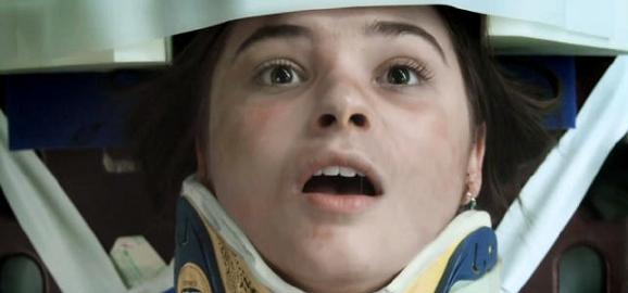 """""""Insidious 3"""": ecco il nuovo trailer del film"""