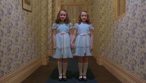 10 Hotel horror più spaventosi del mondo