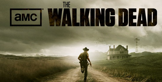 """The Walking Dead"": Svelato il titolo dello spin-off"