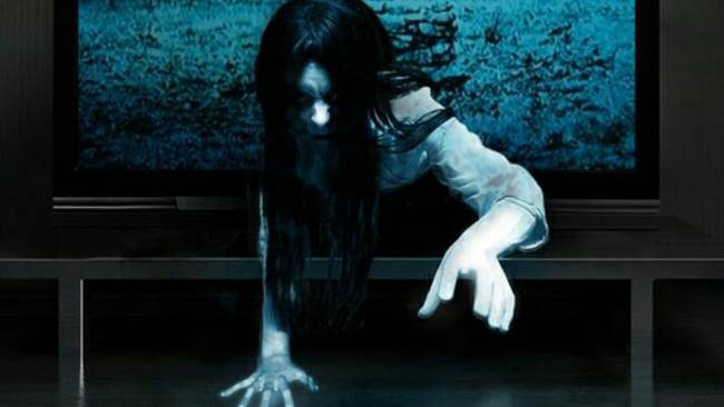 """The Ring"": in arrivo il prequel del film Horror"