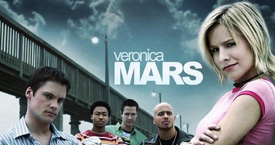 Veronica Mars: potrebbe essere realizzata la quarta stagione